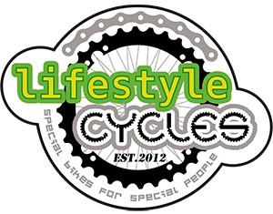 lifestyle cycles